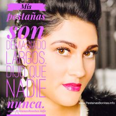 Looking for fellow Latina women living in the U.S. and Puerto Rico who are ready to feel empowered, gain confidence, change their lives and the lives of other women. Younique will be launching a Younique website in Spanish and Spanish speaking Catalogs!! We can sell and ship to Mexico Starting CINCO DE MAYO!!! Latinas and Lashes....it's going to be epic!! Moodstruck in espanol #younique #3dfiberlashes #rimelmagico #cosmeticasyounique #latinayounique #uslatina #3dmascara #Mexico #PuertoRico