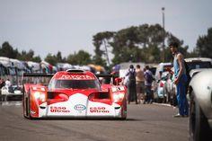 Toyota GT One au Mans, une beauté qui n'aura malheureusement jamais remportée une victoire de la classique mancelle #lemans #lm24 #gtone #24heuresdumans Le Mans, Toyota, Grand Prix, Race Cars, Engineering, Racing, Retro, Vehicles, Instagram Posts