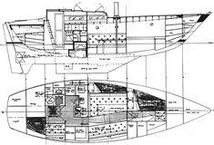 naval architect - SailNet Community