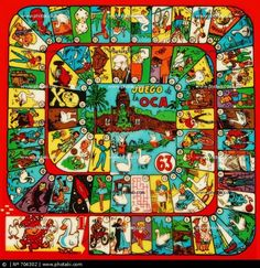 194 Mejores Imagenes De Juegos Antiguos Old Games Vintage Toys Y