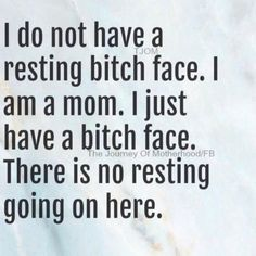 (The journey of motherhood)Check out these must know Parenting Tips! Parenting quotes, Parenting tips, Parenting humor, Parenting Mommy Quotes, Funny Mom Quotes, Life Quotes, Funny Memes, Funny Mom Humor, Bad Mom Quotes, Tired Mom Quotes, Legal Humor, Mother Quotes
