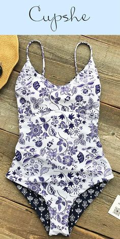 Combo of new bikini looks and beach travel always the best! With unique reversible design and lace-up at back, this pretty gonna twice your perfect beauty. Free shipping! Check them out!