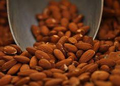 10 alimentos que dão brilho à pele