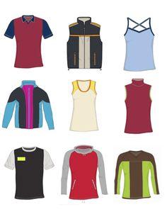 Kleding (ook kledij of kleren, een syncope van klederen) is lichaamsbedekking voor mensen, in essentie nodig voor het behoud van lichaamswarmte. Andere mogelijke redenen voor het dragen van kleding in het algemeen of van speciaal ontworpen kleding.