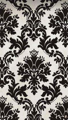 Blak and White Pattern Texture Wallpaper iPhone 5 World Wallpaper, Iphone 5 Wallpaper, Cellphone Wallpaper, Wallpaper Backgrounds, Iphone Backgrounds, Phone Wallpapers, Chevron Wallpaper, Textured Wallpaper, Pattern Wallpaper