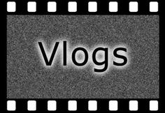 Just posted! Recommended VLOGs http://gotempoker.blogspot.com/2017/06/recommended-vlogs.html?utm_campaign=crowdfire&utm_content=crowdfire&utm_medium=social&utm_source=pinterest