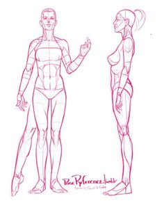 100+ best standing poses images | standing poses, poses, drawings  pinterest