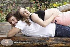 Resultado de imagem para fotos de gravidas ao ar livre