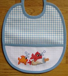 Thrilling Designing Your Own Cross Stitch Embroidery Patterns Ideas. Exhilarating Designing Your Own Cross Stitch Embroidery Patterns Ideas. Cross Stitching, Cross Stitch Embroidery, Cross Stitch Patterns, Cross Stitch For Kids, Mini Cross Stitch, Free Machine Embroidery Designs, Hand Embroidery Patterns, Baby Bibs Patterns, Denim Crafts
