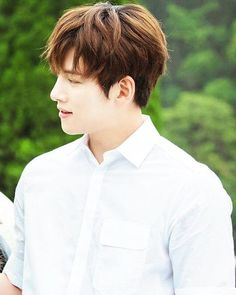 Twitter Ji Chang Wook Healer, Ji Chang Wook Smile, Dramas, Park Hyung, Empress Ki, Joo Hyuk, Asian Celebrities, Celebs, Korean Star