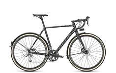 Focus Mares AX 4.0 20-biegowy (2015) - 4490.00 zł / rower.com.pl - największy rowerowy sklep i serwis rowerowy, Ruda Śląska,  rowery