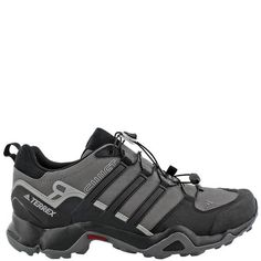 new style 8820d b8e06 Adidas Terrex Swift R Granite Black CH Solid Grey ( Tap The LINK