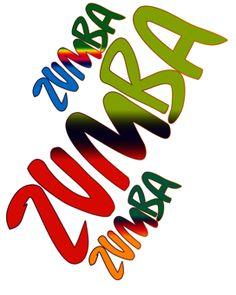 zumba shirt T-shirt Printing by phenom Zumba Workout Videos, Zumba Toning, Zumba Videos, Zumba Fitness, Workout Fitness, Workout Gear, Zumba Outfit, Instructor De Zumba, Zumba Funny