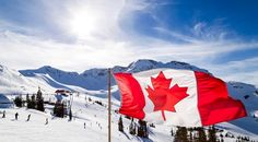 IRCC, Canada sets a record of issuing Invitations with the announcement of the lowest score of 439 as on December, A total of invitations issued to Canada Permanent Resident candidates in the draw issued the previous day. Immigration Canada, Government Of Canada, Whistler, Cool Countries, Countries Of The World, Banff, Rocky Mountains, British Columbia, Best Places To Travel