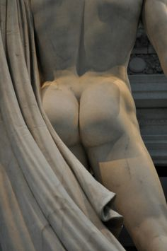 http://mattsko.files.wordpress.com/2014/04/statue-marble-ass.jpg