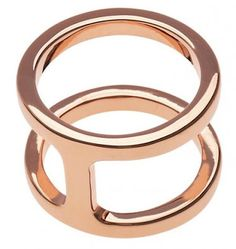 MY MUSE RING ROSE GOLD ring Liberte jewellery Designs Available at