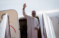 President MuhammaduBuhariwill leave Abuja on Monday for an official visit toBritainwhere he is due to hold discussions on Nigeria  British relations with Prime Minister Mrs Theresa May prior to the Commonwealth Heads of Government Meetings scheduled for 18th to 20th April 2018.  His Senior Special Assistant on Media and Publicity Garba Shehu said this in a statement.  He said the president would also meet the Chief Executive Officer of Royal Dutch Plc Mr. Ben van Beurden in connection with…