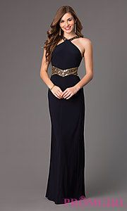 Buy BA-A15619 at PromGirl