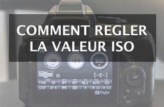 Tous les boîtiers numériques disposent d'un réglage de la sensibilité ou valeur ISO. Mais savez-vous exactement à quoi correspond ce...