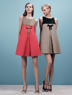 € 380,00 Love Paule Ka dresses
