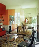 Neutral Paint Colors for Dining Room Neutral Paint Colors for Dining Room. Dining room paint colors should be appetizing and neutral colors will be more nice and comfortable. Dining Room Paint Colors, Neutral Paint Colors, Relaxing Places, Room Ideas, Painting, Amazing, Home Decor, Painting Art, Interior Design