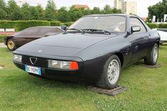 Alfa Romeo Zeta 6 - 1983 1.jpg (480×320)