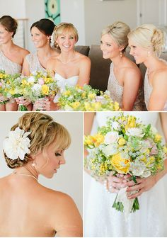 Wedding Photography: The Arched Window Photography Wedding venue: Babalou, Kingscliff Hair & Makeup: The Powder Room  Flowers: B Sweet Flowers, Gold Coast.  Dress: Lisa Ho Stylist: Circle Of Love