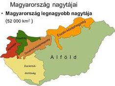 Kapcsolódó kép Hungary, Kindergarten, Minden, Kinder Garden, Preschool, Kindergartens, Preschools