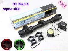39.51$  Watch here - https://alitems.com/g/1e8d114494b01f4c715516525dc3e8/?i=5&ulp=https%3A%2F%2Fwww.aliexpress.com%2Fitem%2FAk-Airsoft-3-9X40EG-tactical-Night-Vision-hunting-Optic-sight-sniper-Deer-Riflescope-SNIPER-Red%2F32660618370.html - Ak Airsoft 3-9X40EG tactical Night Vision hunting Optic sight sniper Deer Riflescope SNIPER Red Green Dot Scope For Air Soft