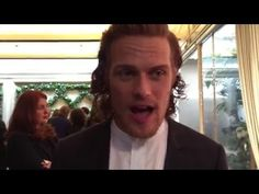 BAFTA LA Tea - Four Seasons Hotel Los Angeles at Beverly Hills, 9 January 2016 : Gold Derby