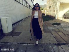 CULLOTES http://ritissimavida.blogspot.pt/2016/04/i-dress-89-culottes.html