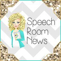 SpeechRoomNews