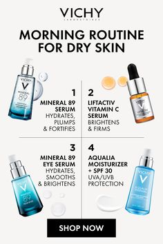 Beauty Care, Beauty Skin, Hair And Skin Vitamins, Skin Care Routine Steps, Eye Serum, Body Treatments, Facial Care, Tips Belleza, Health And Beauty Tips