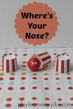 Ten fun and easy to set up games for kids to play to help raise money on Red Nose Day for Comic Relief. Games For Kids, Activities For Kids, Dementia Activities, Fundraising Events, Fundraising Ideas, Egg And Spoon Race, Nose Picking, Using Chopsticks, Really Fun Games