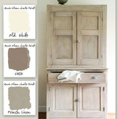 How to break up the pantry door when making look like shaker style.