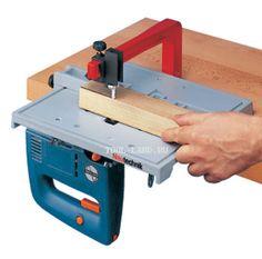 Столик для ручного электролобзика (Neutechnik)