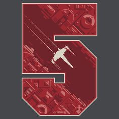 I want this shirt with my last name on it, I call my kids (All)red five.