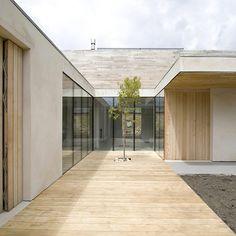 "Studio Octopi : ""Orchard House"", South West of England | Sumally (サマリー)"