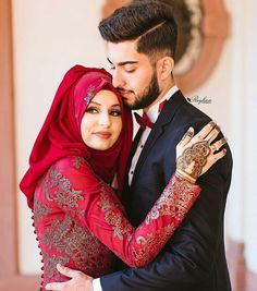 cute muslim couples romantic wedding photography 15 new Ideas for wedding photography family veils Couples Musulmans, Cute Muslim Couples, Romantic Couples, Wedding Couples, Muslimah Wedding, Wedding Hijab, Muslim Couple Photography, Indian Wedding Photography, Couple Photoshoot Poses