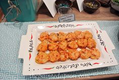 sweet potato stacks thepaintedapron.com