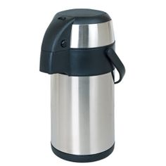 OX-98 Stainless Airpot Oxone