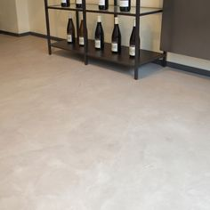 1000 images about sol en beton cire on pinterest for Carrelage 75x75 castorama