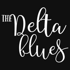 The Delta Blues Lover Music Typography Shirts And Gifts - the delta blues,lover,music,typography,blues shirts,blues lover,blues music,delta blues,robert johnson,muddy waters,john lee hooker,bo carter,son house,elmore james,robert lockwood,charley patton,mississippi john hurt,mississippi,mississippi blues,sonny boy williamson,howlin wolf,john hurt,blind willie mctell,clarksdale,crossroads,red house,tshirt,shirt,t-shirt,mug,mugs,