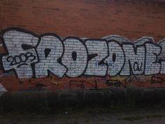 Netoli Jono kalnelio, Klaipėda. 2013-07-27.