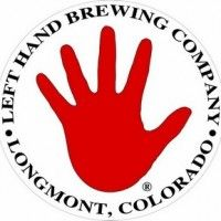 Left Hand Brewing production up 32% in 2013, hires Chain Sales Mgr. to manage growth - #craftbeer