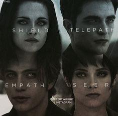 Twilight Poster, Twilight Saga Quotes, Twilight Jokes, Twilight Saga Series, Twilight Edward, Twilight Cast, Twilight New Moon, Twilight Pictures, Twilight Series