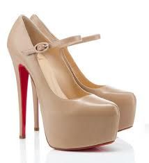 Pakai Kasut Tumit Tinggi Tanpa Kesakitan.Terpulang pada pendapat masing-masing kan, Wanita dan kasut tinggi boleh dikatakan tidak boleh dipisahkan.