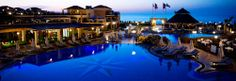 Spent a week at Sensatori Atlantica Resort in Crete this summer. Great place for the entire family. Great Places, Beautiful Places, Beach Holiday, Travel Memories, Greece Travel, Tenerife, The Good Place, Public, Vacation