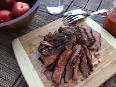 peri peri steak recipe for South African braai by Chef Elizabeth Binder Bancar Exchange by POSINT 2020 Braai Recipes, Steak Recipes, Appetizer Recipes, Dinner Recipes, Appetizers, New York Strip Steak, South African Braai, South African Recipes, Getting Hungry