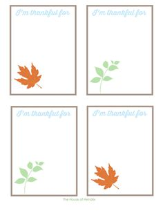 images about Printables  Fonts Printables
